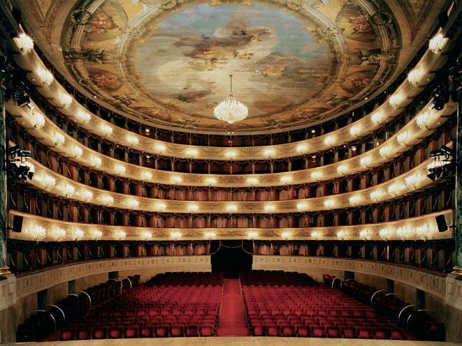 scala-theatre-milan