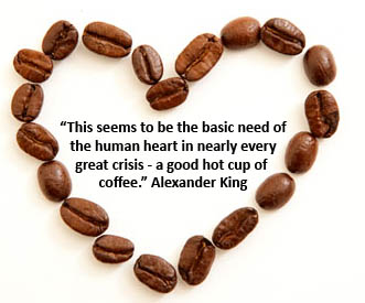 http://www.italiangoodnews.com/wp-content/uploads/2013/12/Coffee-quotes-wholesale-coffee-company.jpg