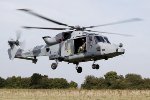 Finmeccanica-helicopter-02
