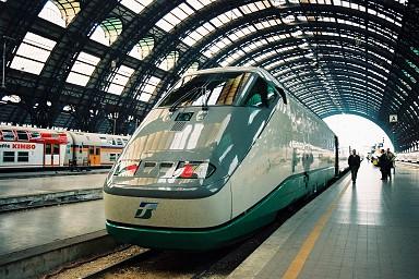 treni-italia