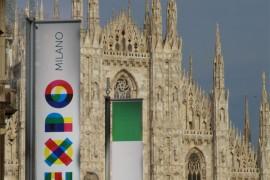 1.Expo 2015 Milan