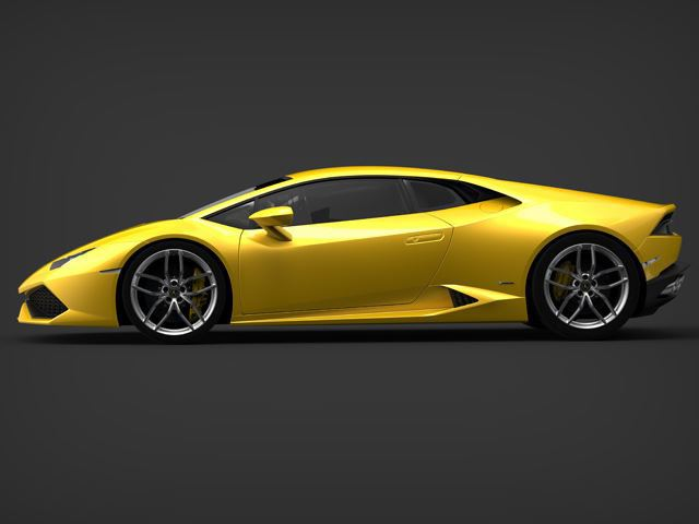 4 lamborghini huracan 3 italian good news. Black Bedroom Furniture Sets. Home Design Ideas