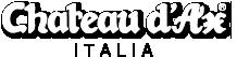 8.logo