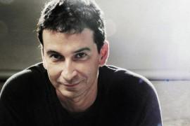 Federico-Marchetti