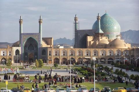 Naghshe_Jahan_Square_Isfahan-iran