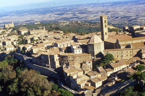 Panorama_di_Volterra