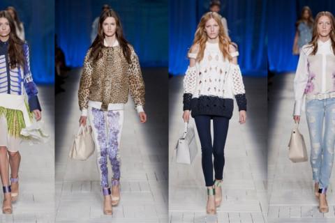 milan-fashion-week-cavalli-ss-2013