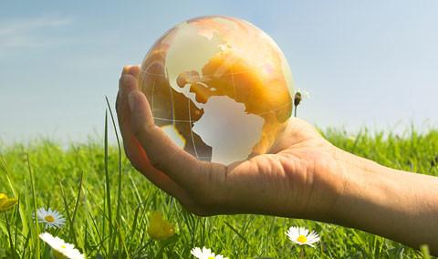 sustainable_development_512
