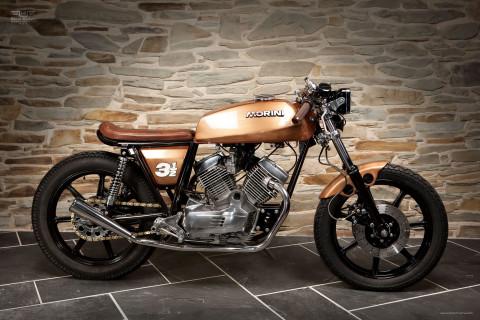 1.Moto-Morini-350-by-Motoveloce-1