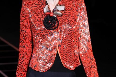 4.milan-fashion-week-giorgio-armani-opts-fedora-hats-sexy-masculine-looks