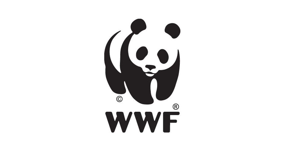 Всемирный фонд дикой природы обвиняют в анти-рыболовной пропаганде