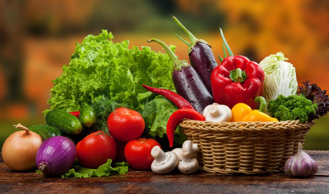 NCFC-Food-Image