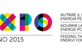 expo2015_logo_hor_700x240