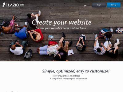 flazio.com
