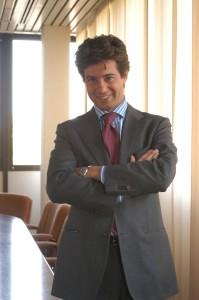 Alessandro Ielo - Vertus
