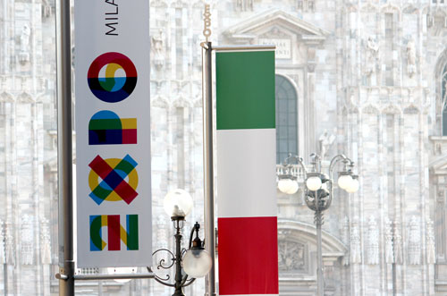 expo-2015-flags