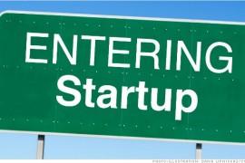 130401151448-entering-startup-620xa