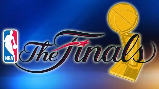 NBA-Finals-Logo-jpg