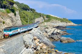 trenitalia-treno-andora-cervo-italy-anchor-470x320