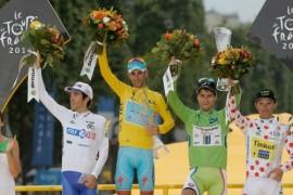 podio-tour-2014