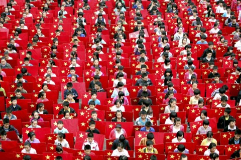 reuters_china_school_children_30Sep11-878x595