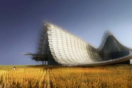 01_China-Pavilion