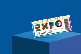 Expo_2015_biglietto