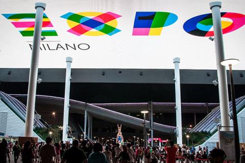 expo-2015-milano