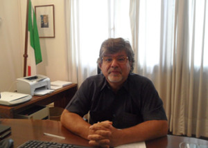 italian-ambassador-luigi scotto