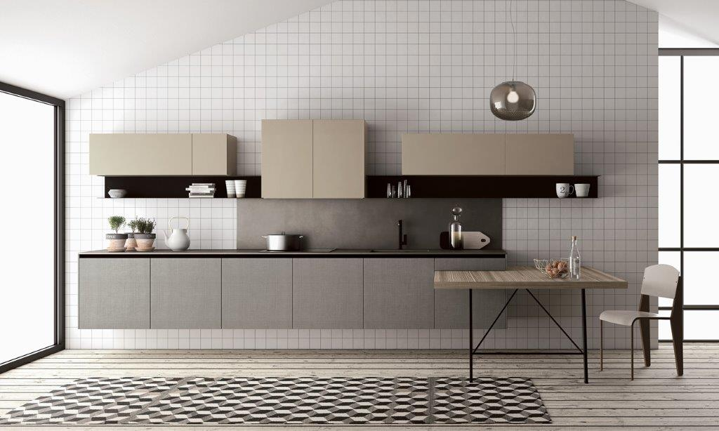 design and made in italy these are the trademarks of doimocucine established in 1994 in nervesa della battaglia treviso where it operates a 20000