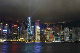 Hong_Kong_skyline_night_lights