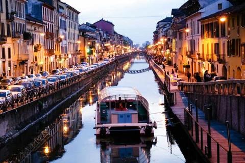 navigli-Milano