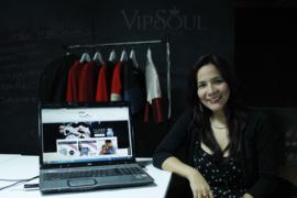 vip soul