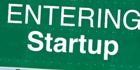 130401151448-entering-startup-620xa-640x240-640x240