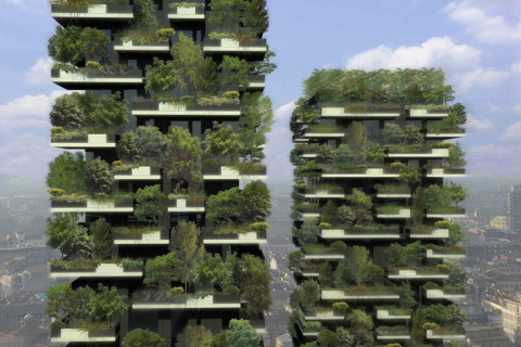 Bosco-Verticale-lead1