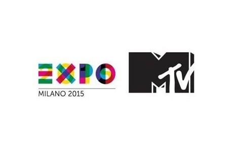 MTV Expo