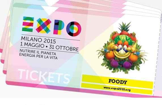 biglietti-expo-2015