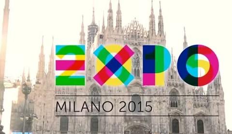 expo-milano-1