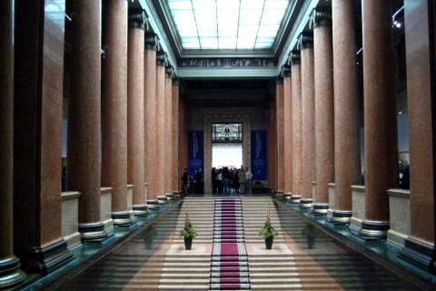 Pushkin_museum