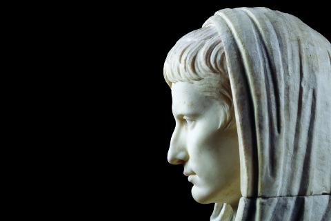 Statua-di-Augusto-part-Palazzo-Massimo