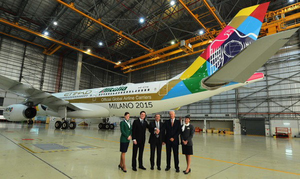 etihad-alitalia-expo-milano-unveil-photo-2