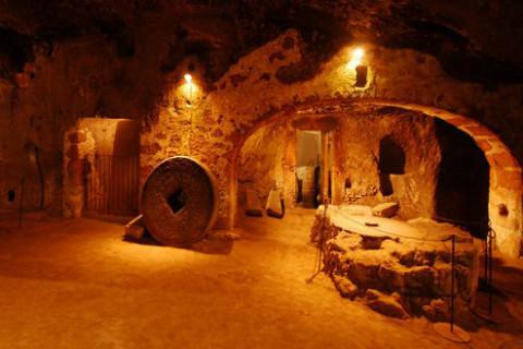 orvieto_underground