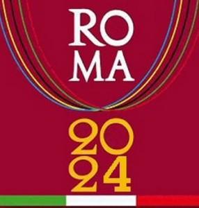roma2024