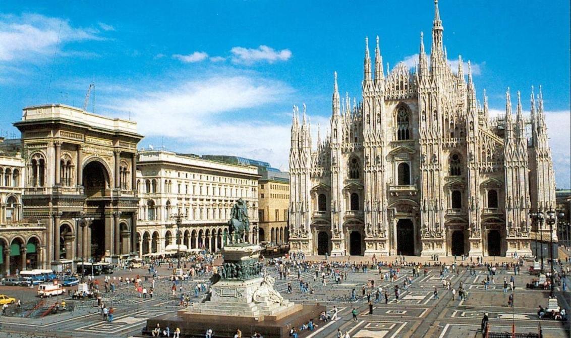 visit-Milan