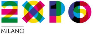 Expo 2015 Logo