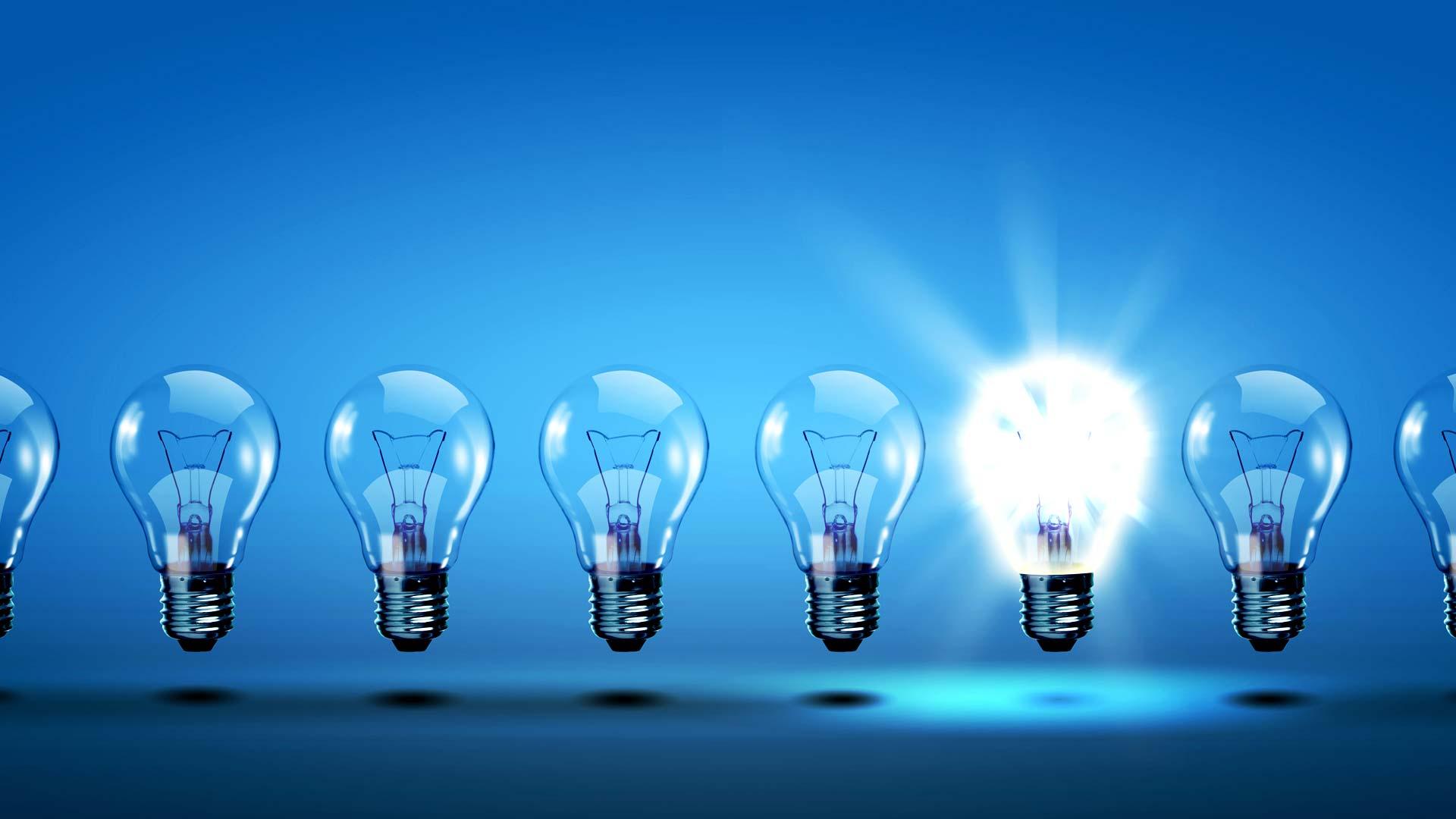 eurostat community innovation survey  italian enterprises