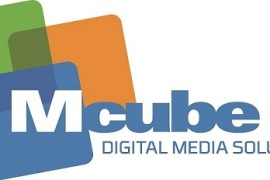 mCUBE_digital media solutions_ok