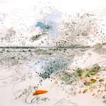 Favignana Mosaic