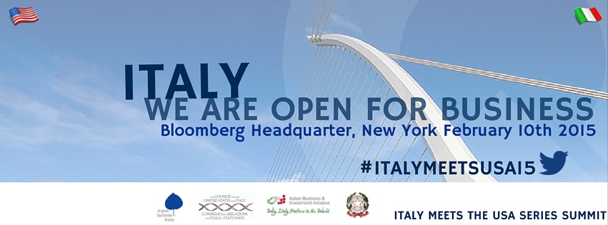ITALY_ WE ARE OPEN FOR BUSINESS-5