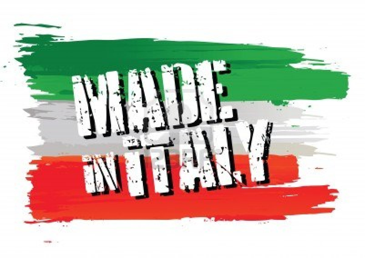 39 made in italy 39 gets 260m to go global italian good news for Made com italia